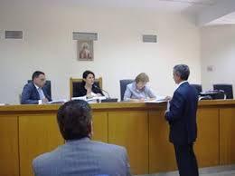 σωρρας-δικαστήριο-1